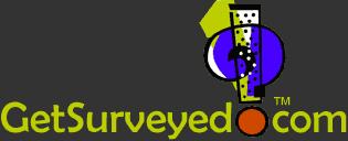 Get Surveyed